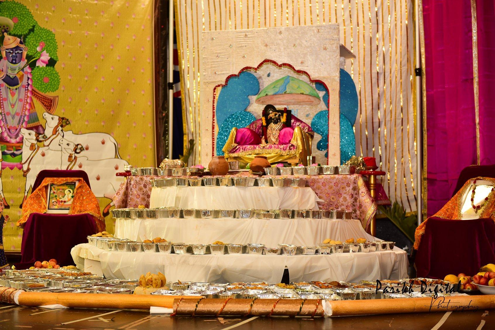 VSQ Diwali