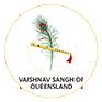Vaishnav Sangh of Queensland